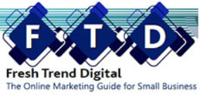 Fresh Trend Digital