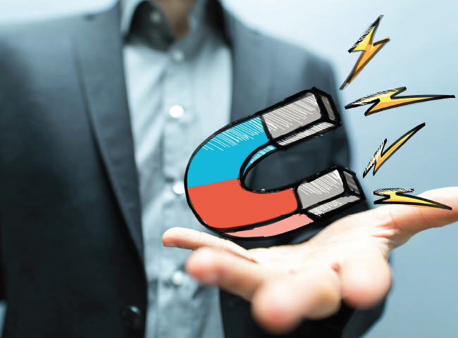 5 Irresistible Lead Magnet Ideas for Local Businesses