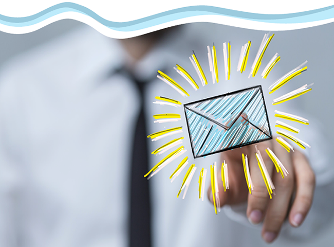 Capture More Email Leads with These 5 Sure Fire Strategies