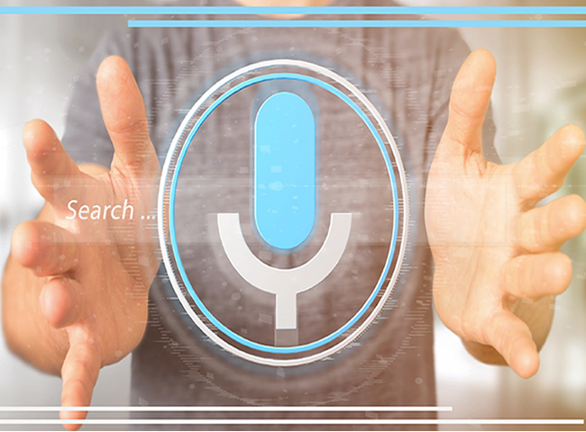 Voice Search Has Changed How Customers Find Your Business