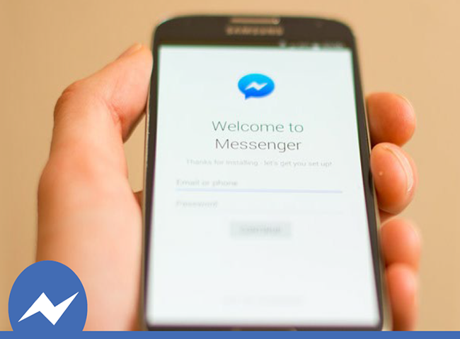 Why Facebook Messenger Ads are AWESOME for Small Business