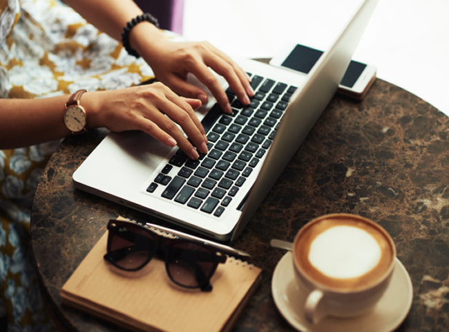 Get More and Better Traffic with Your Local Business Blog