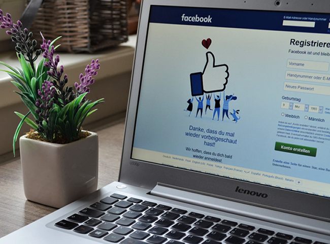 The 3 Most Common Mistakes Everyone Makes with Facebook Ads